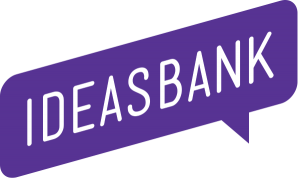 Ideasbank Innovation Platform